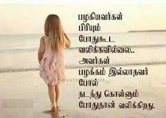 47 Best Tamil Quotes Images Life Poems Poems About Life About Nature