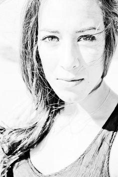 Mel Rose Place - Topa I Love (I) #fashion #Zara #Galicia #beach #fashionbloggers #outfit #look #blackandwhite