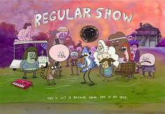 apenas um show