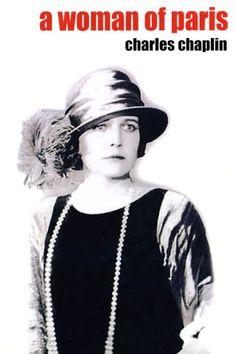 6.7/10 (6 votes) Melodrama que denuncia la hipocresía y los prejuicios morales de la sociedad a través de la historia de Marie St. Clair (Edna Purviance), un sencilla joven de un pequeño pueblo fr…