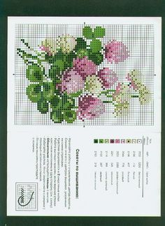 Just Cross Stitch, Cross Stitch Cards, Cross Stitch Flowers, Cross Stitching, Cross Stitch Embroidery, Cross Stitch Designs, Cross Stitch Patterns, Embroidery Designs, Needlework