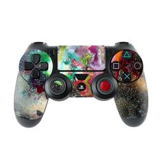 Image result for ps4 controllers