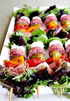 antipasto-salad-skewer-best-fast-cheap-traditional-italian-party-appetizer-food