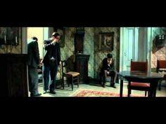 Encontraras Dragones - Película Completa (Cine Católico) (+lista de repr...
