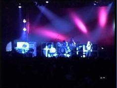 ▶ Deep Purple & Joe Satriani - full Concert Show - YouTube