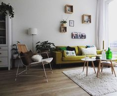 TENNIS! Weer een avond tennissen. Voor zowel Sinterklaas als kerst heb ik tennisballen gevraagd, want met mijn talent blijf je lopen om ballen te rapen 😂 wat zijn jullie plannen? Have a lovely evening! ✨ #marrels #interieurstyling #instahome #wooninspiratie #interiør #myhome #ilovemyhome #interieurs #interieur #interior #huisje #wonen #living #interiordesign #interieur4all #binnenkijken #skandinavianhome #homeinspiration #homedeco #homedecoration #interieurinspiratie #homesweethome…