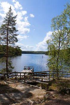 Repovesi National Park (Kouvola) Helsinki, Finland, Trip Advisor, National Parks, Plants, Photos, Pictures, Plant, Planets