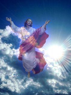 jesucristo-resucitado-33343.jpg (900×1196)                                                                                                                                                     Más