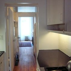 Brownstone Chelsea Contemporary Suite-Reservation Resources