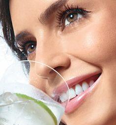 Dieta detox do limão: perca até 3 quilos em 15 dias!