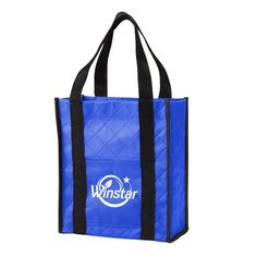 318863fbffb2 30 Best Screen Printed Non Woven Totes with your Brand Message ...