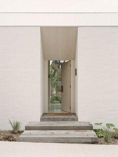 inspiration zone   Pandolfini Architects
