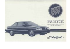 Last year buick lucerne was made buick pinterest buick last year buick lucerne was made buick pinterest buick lacrosse vehicle and car manufacturers fandeluxe