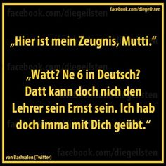 Somehow I continue to suffer from the misconception that Germans know German better than Americans know English. Thanks to the internet and many very bad postings by native German speakers, I am starting to understand that, alas, it isn't so. ;)