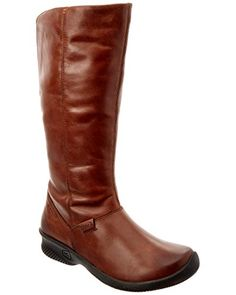 ff4c2bd5e1e Introducing KEEN Womens Bern Tall WP Boot Tortoise Shell 8 M US. Great  Product and