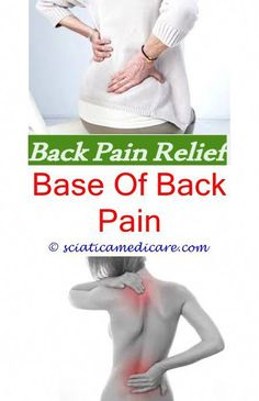 f8c43684b Can increased back pain be a sign of labor .Stiff lower back pain.