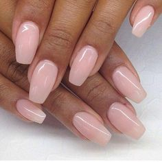 oh so lovely nail colors, pink nails