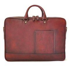 Женская сумка Pratesi Cortona-229-1 бордовая 699,00 €