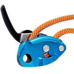 Grigri 2 #Petzl #RockCreek -- climbing sale ends Friday 11/30/12:  http://www.rockcreek.com/climbing-gear-sale.rc?mainCat=climbing-gear-main=