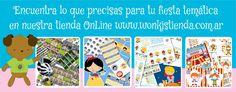slide tienda blog Blog, Printable, Day Of The Dead, Paper Envelopes, Mexican, Weddings, Blogging