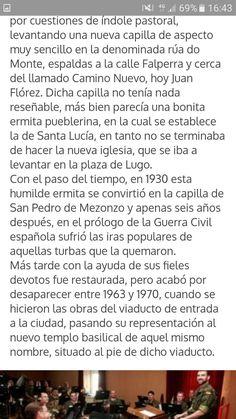 Capilla de Santa Lucía2