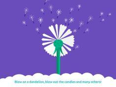 Pusten zum Spielen: Duckie Deck Huff n' Puff - Pust App für Kinder Ipod Touch, Apps Für Android, Huff And Puff, Articulation Therapy, Ipad, Pediatric Ot, Color Shapes, Toddler Preschool, Teaching Kids