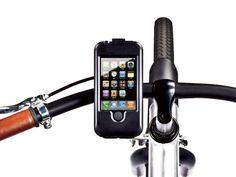 MSY/iCrew/自転車用iPhoneケース - iPhoneケースやオリジナルパソコンデスクの通販サイト|MSY PLUS