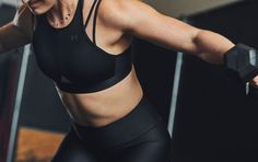 Trainer Sydney Torabi takes you through an upper body workout. The post Upper Body Workout appeared first on Under Armour.Have you tried this NEW workout plan that everyone is talking about? Try Bikini Body Workouts Fun Workouts, At Home Workouts, Body Workouts, Sydney, Conditioning Workouts, Body Workout At Home, Lose Weight, Weight Loss, Aerobics Workout