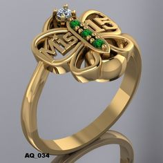 Anillos De Quince Años Quinceanera Dresses, Quinceanera Ideas, Piercings, Fashion Jewelry, Fashion Looks, Womens Fashion, Rings, Valencia, Jewellery