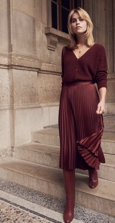- Work Outfits Women - - fall outfits women work wear, creative office outfit work clothes, fall outf… Source by Fall Outfits For Teen Girls, Fall Outfits For Work, Mom Outfits, Casual Fall Outfits, Office Outfits, Outfit Work, Winter Outfits, Chic Outfits, Creative Work Outfit