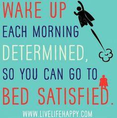 Motivational quote via www.livelifehappy.com