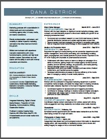 Free Sample Cover Letter For Resume  HttpWwwResumecareerInfo