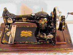 Antique sewing | eBay