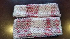 Check out this item in my Etsy shop https://www.etsy.com/listing/511151865/adult-knitted-headband-headwarmer-ear