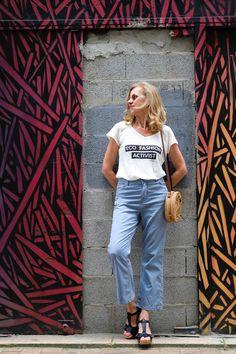 AATISE Sunny Days, Bordeaux, Sunnies, Lifestyle, Blog, Fashion, La Mode, Moda, Sunglasses