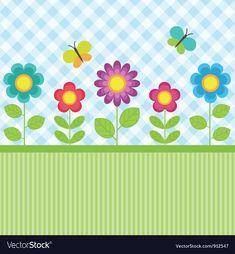 Owl Vector, Vector Free, Chalkboard Vector, Halloween Owl, Polka Dot Background, Vector Flowers, Bird Cards, Bird Patterns, Christmas Settings