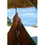 Free Kindle Book -  [Adventure] Better Than Ever Again