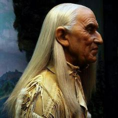Chief Dan George, OC (July 24, 1899 – September 23, 1981) was a chief of the…