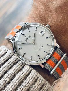Seller of vintage & modern watches from Omega & Rolex Modern Watches, Stylish Watches, Luxury Watches, Vintage Watches, Cool Watches, Rolex Watches, Watches For Men, Sneaker Outfits, Vintage Omega