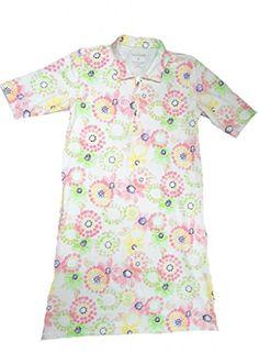 Amazon New, Green And Purple, Cold Shoulder Dress, Golf, Men Casual, San, Medium, Mens Tops, Dresses