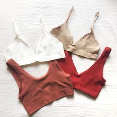 With a wide range of bras and bralettes, browse Urban Outfitters for our selection of lace bras, sports bras, Calvin Klein underwear and more today. Urban Outfitters Outfit, Urban Outfitters Women, Cute Lingerie, Lingerie Outfits, Women Lingerie, Cute Bras, Trendy Swimwear, Swimwear Fashion, Summer Swimwear