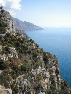 #amalficoast #view