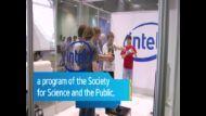 ISEF (Intel International Science & Engineering Fair)