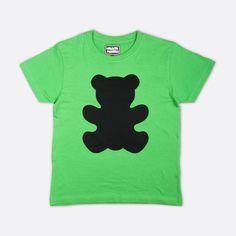 Mens Tops, T Shirt, Templates, Chalkboard, Chemises, Creativity, Supreme T Shirt, Tee Shirt, Tee