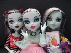 Barbie Images, Mini Things, Monster Party, Monster High Dolls, Princess Zelda, Disney Princess, Custom Dolls, My Childhood, Little Girls