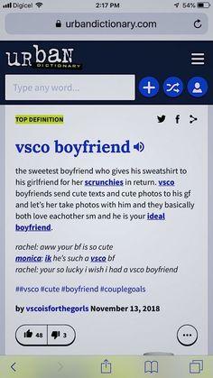 See more of vscoboyfriends's VSCO. Sweet Boyfriend, Perfect Boyfriend, Future Boyfriend, Boyfriend Goals Relationships, Cute Relationship Goals, Vsco, Cute Couples Goals, Couple Goals, Couple Texts