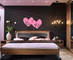 1000 images about couples room ideas on pinterest for Bedroom ideas for couples pinterest