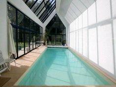Vente maison 10 pièces 320 m² Saint Gatien des Bois (14) - 880000 € - A Vendre A Louer