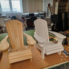 Great plan and communication. The 1/2 inch thick wood though is hard to find. Had to cut my own off a 5/8 board. Thanks Phil. The Middle Show, Cedar Fence Boards, Adirondack Chair Plans, Carriage Bolt, Woodworking Supplies, Woodworking Projects, Tall Table, Back Seat, Beach Chairs