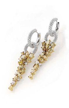 Valentina CALLEGHER- Deco Collection. DiGo Valenza - Italian Fine Jewellery